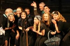 2020_Frankenstein_TheaterRuine-St.-Pauli-01