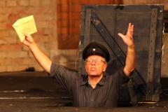 2020_Frankenstein_TheaterRuine-St.-Pauli-02