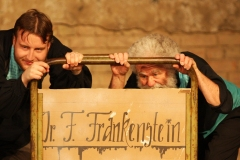 2020_Frankenstein_TheaterRuine-St.-Pauli-05