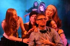 2020_Frankenstein_TheaterRuine-St.-Pauli-08