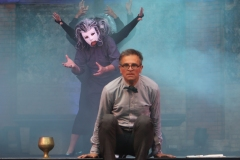 2020_Frankenstein_TheaterRuine-St.-Pauli-10