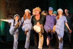 2020_Frankenstein_TheaterRuine-St.-Pauli-21
