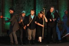2020_Frankenstein_TheaterRuine-St.-Pauli-22