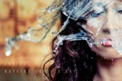 enVivo – Popmusik aus zwei Kontinenten
