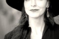 Yeva Lapsker | Foto: Shendl Kopitman