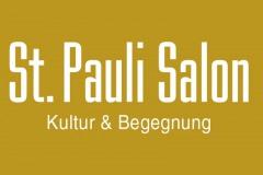 salon-logo-klein