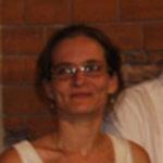 Monika Hochmuth