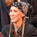 Kay Griensteidl