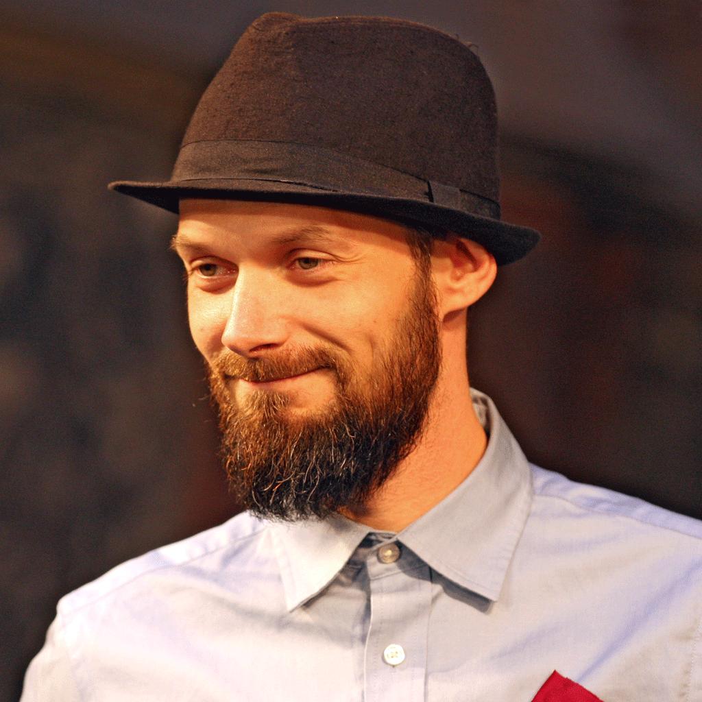 Philipp Hölzel
