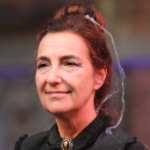 Steffi Gerber