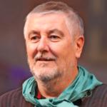 Wolfgang Mihan