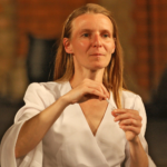 Madeleine Ottersberg