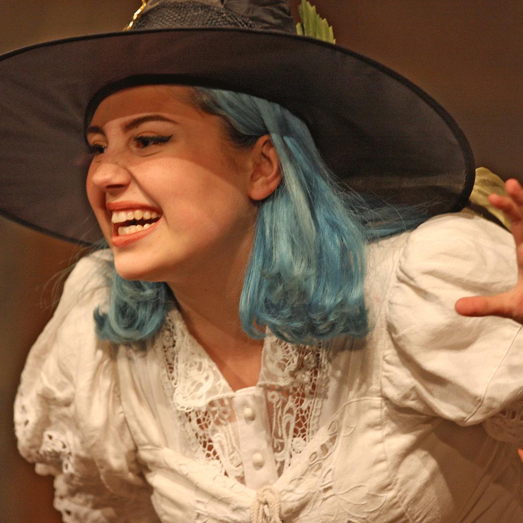 Marie Jüngel