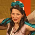 Susanne Hilpert