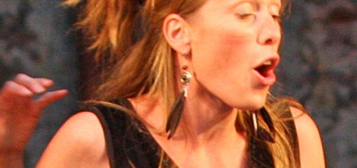 Anne Grötzsch