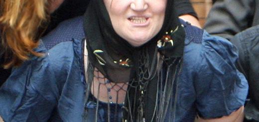 Kirsti Schüller