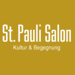 St. Pauli Salon Dresden