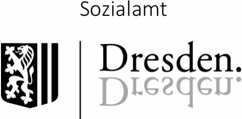 Förderer Förderer LH-DD_Sozialamt