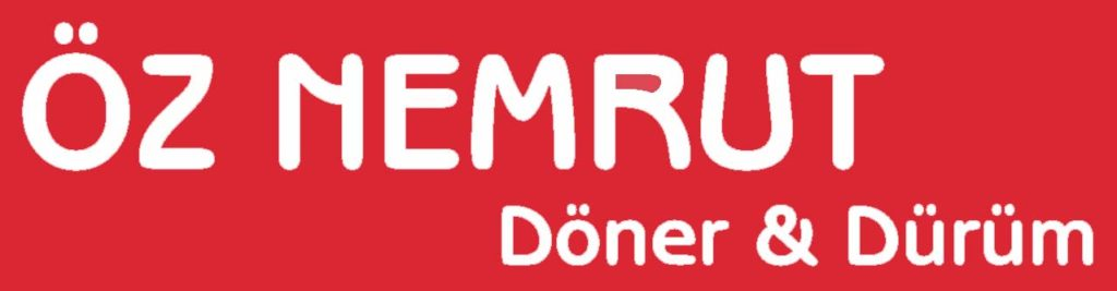 Förderer Logo OEZ Nemut