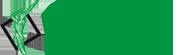 Förderer Logo Reha Nord