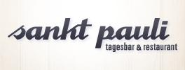 Förderer Logo sankt pauli