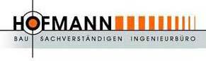 Förderer Logos Hofmann