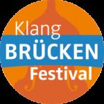 KlangBRÜCKEN-Festival Dresden