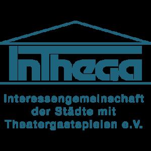 Logo Inthega