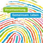 Gäste: Abschlussveranstaltung der Interkulturellen Tage
