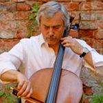 Gäste: Zwischen Bach und Flamenco